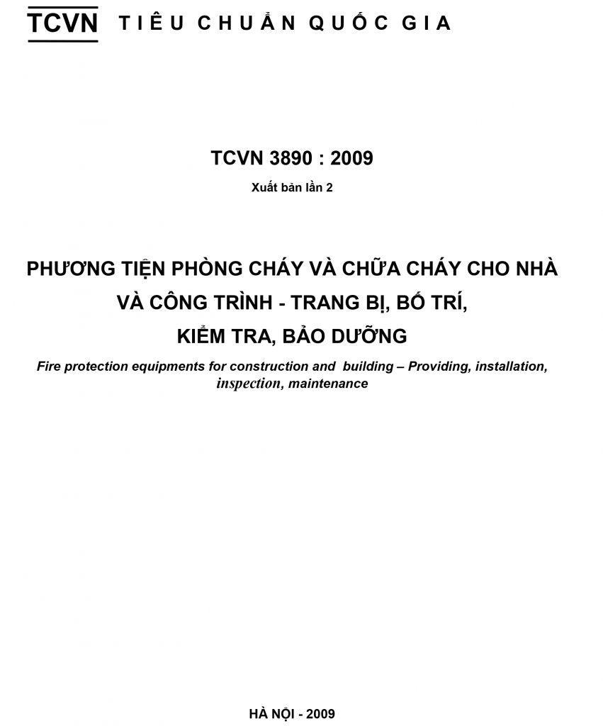 TCVN_PCCC_3890-2009