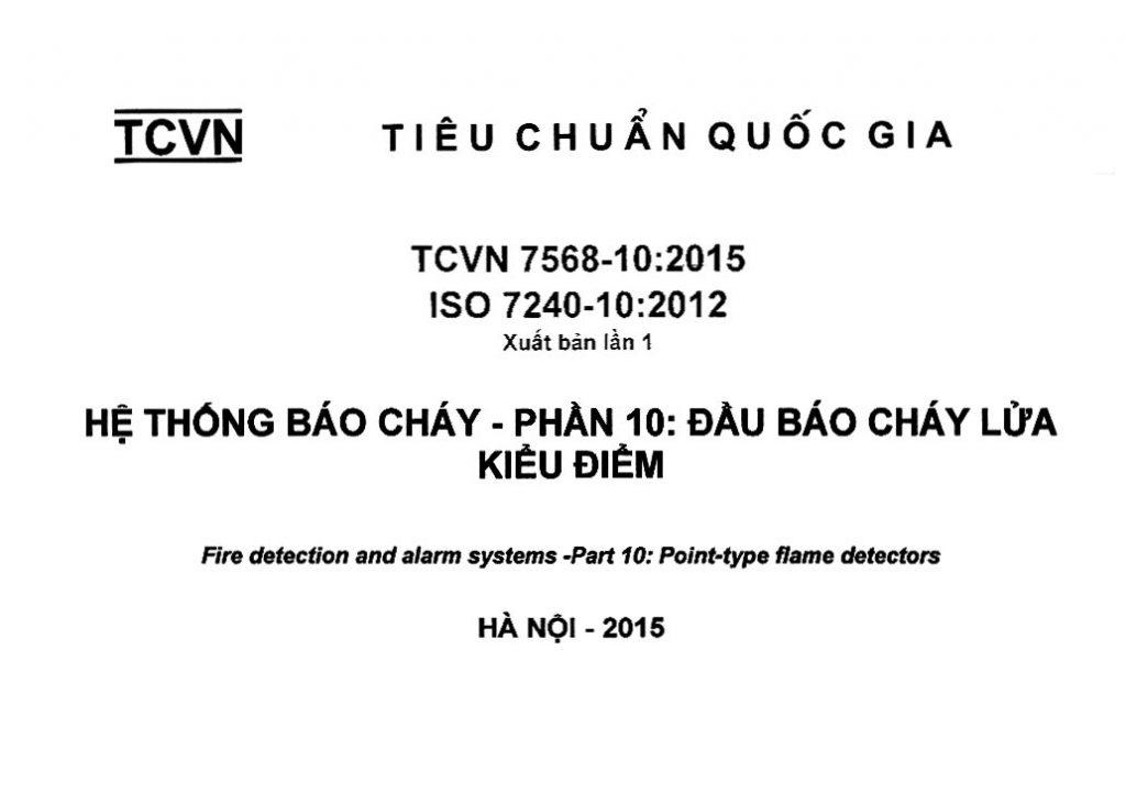 TCVN 7568-10-2015 HTBC-Dau bao chay lua kieu diem-1