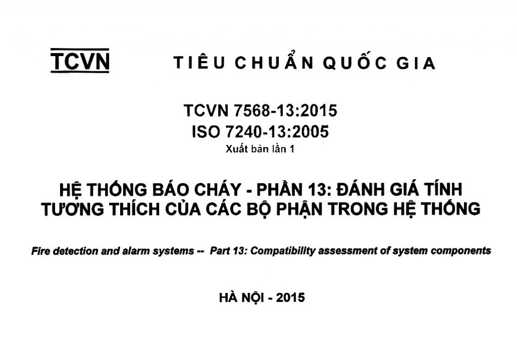 TCVN 7568-13-2015 HTBC-Tinh tuong thich cua cac bo phan trong he thong-1