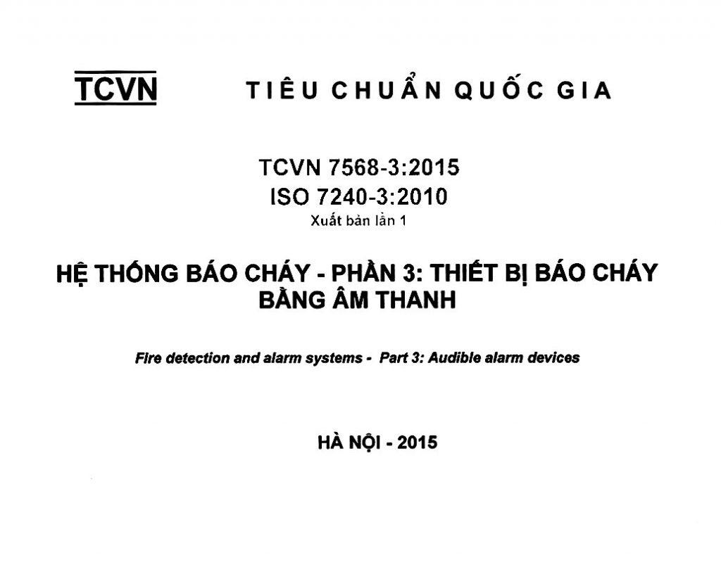 TCVN 7568-3-2015 HTBC-Thiet bi bao chay bang am thanh-1