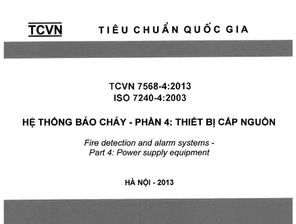 TCVN 7568-4-2013 HTBC-Thiet bi cap nguon-1