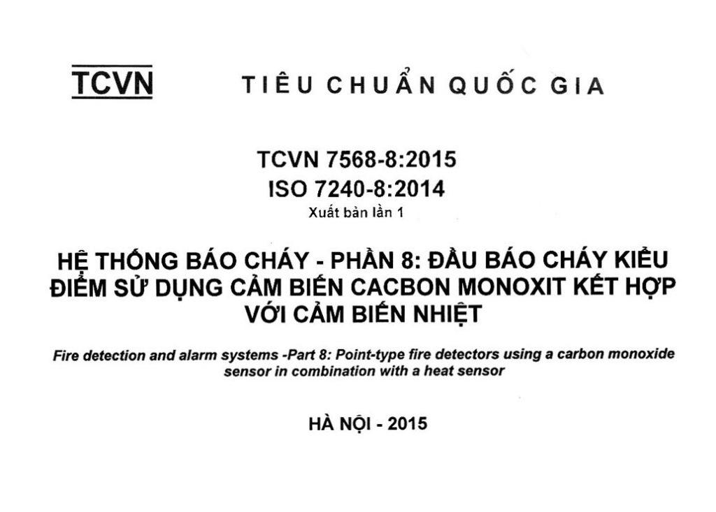 TCVN 7568-8-2015 HTBC-Dau bao CO+NHIET kieu diem-1