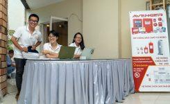 """MELACO – Hội thảo """"Giới thiệu nội dung các Quy chuẩn kỹ thuật Quốc gia"""" – """"Giá trị luôn còn mãi"""""""